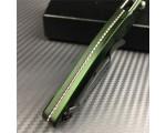 Нож Benchmade 940 NKBM135