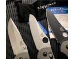 Нож Benchmade 550 551 NKBM137
