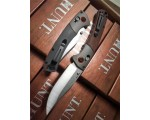 Нож Benchmade Crooked River NKBM138