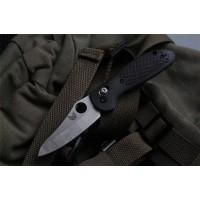 Нож Benchmade 555 NKBM139