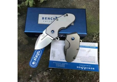 Нож Benchmade 756 NKBM141