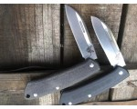 Нож Benchmade 319 Proper Slip joint NKBM142