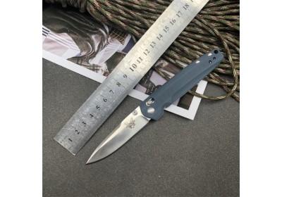 Нож Benchmade Valet 485 NKBM144