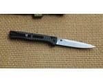 Нож Benchmade 417 NKBM145