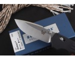 Нож Benchmade 427 NKBM146