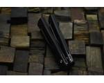 Нож Benchmade 530 Pardue NKBM148
