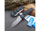 Нож Benchmade Nakamura 484 NKBM149