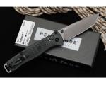 Нож Benchmade 537 NKBM150