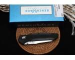 Нож Benchmade 940 NKBM152
