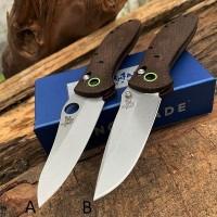 Нож Benchmade 550 551 NKBM153