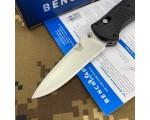 Нож Benchmade Barrage 580 NKBM154