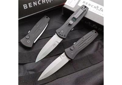 Нож Benchmade 3551 MINI STIMULUS NKBM155
