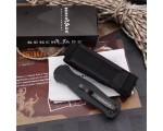Нож Benchmade 3310 Infidel NKBM157