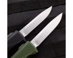 Нож Benchmade 4600 NKBM158