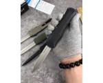 Нож Benchmade 3400 OTF NKBM160