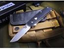 Складной нож Benchmade Tengu Flipper 601 NKBM162