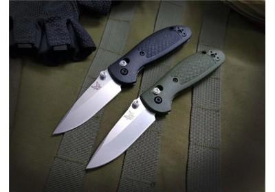 Нож Benchmade 556 MINI GRIPTILIAN NKBM163