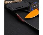 Нож Benchmade Altitude 15200 NKBM164