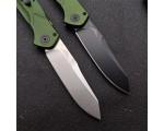 Нож Benchmade 9400 NKBM165
