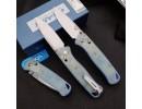 Нож Benchmade 535 NKBM166