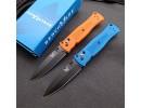 Нож Benchmade 530 Pardue NKBM167