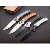 Нож Benchmade 15080 NKBM168