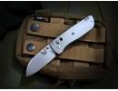 Нож Benchmade 535 mini NKBM171
