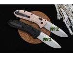 Нож Benchmade 5700 NKBM173