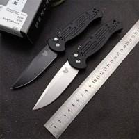 Нож автоматический Benchmade 9051 AFO II NKBM175