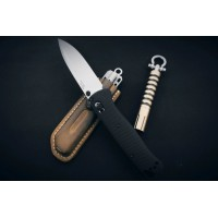 Нож Benchmade 535 VG10 NKBM176