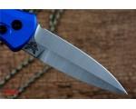 Нож BENCHMADE 3551 MINI STIMULUS NKBM177