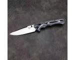 Нож Benchmade 615 Mini Rukus NKBM179