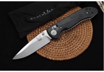 Нож Benchmade 698 NKBM180