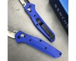 Нож Benchmade 940 NKBM182