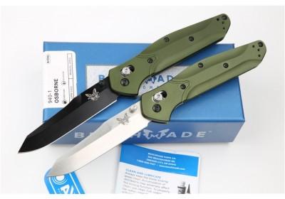 Нож Benchmade 940 NKBM183