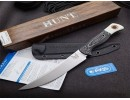 Нож Benchmade 15500-1 MeatCrafter NKBM184