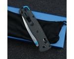 Складной нож Benchmade Bugout 535-3 NKBM185
