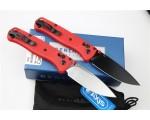 Нож Benchmade 535 NKBM186