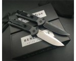 Автоматический нож Benchmade 9750 Mini Coalition NKBM187