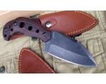 Нож Boker NKBKR004