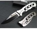 Складной нож Boker NKBKR008