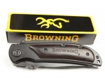 Browning NKBR001