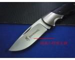 Складной нож Browning NKBR015