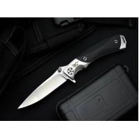 Нож Browning Wheelhouse NKBR016