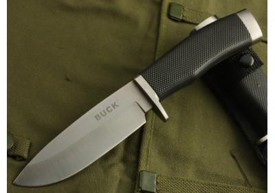 Buck NKBK001