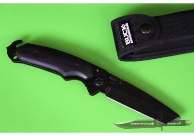 Складной нож Buck 855 NKBK002