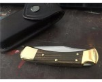 Складной нож Buck 110 NKBK015