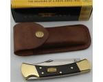 Нож Buck 110 BRS-50 M390 NKBK017