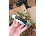 Складной нож Buck 110 NKBK018