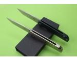 Нож CH3507 NKCH006